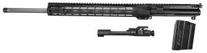 Windham Weaponry .224 Valkyrie Complete Upper Assembly Kit