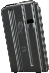 OKAY Industries SureFeed .223 20-round magazine