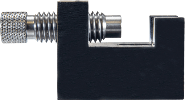 Bolt Vise Block for .223