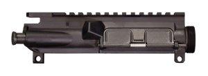 .223 / 5.56mm Upper Receiver Parts