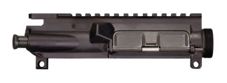 .223 / 5.56mm Upper Receiver Parts