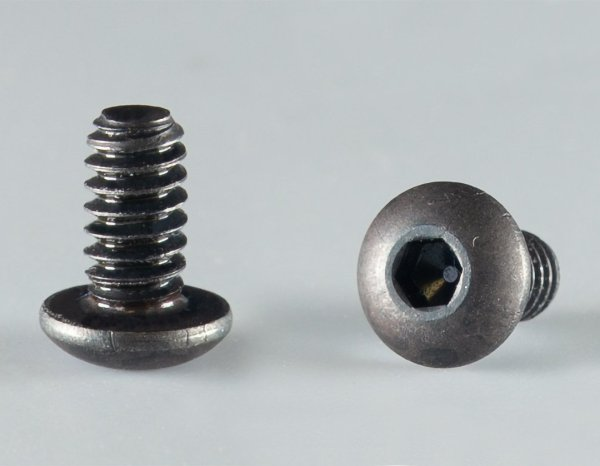 3/8ths Replacement Allen-head screw