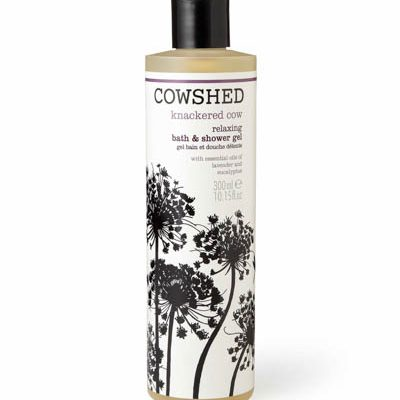 Cowshed Dusch Shower Gel