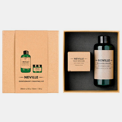 Neville-Gentlemans-Shaving-Kit-London