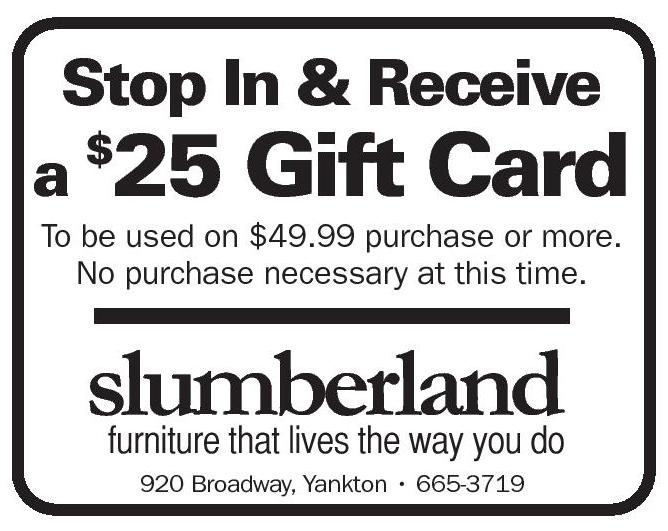 Related Keywords Amp Suggestions For Slumberland Coupons