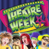 Theatre Week Bookings