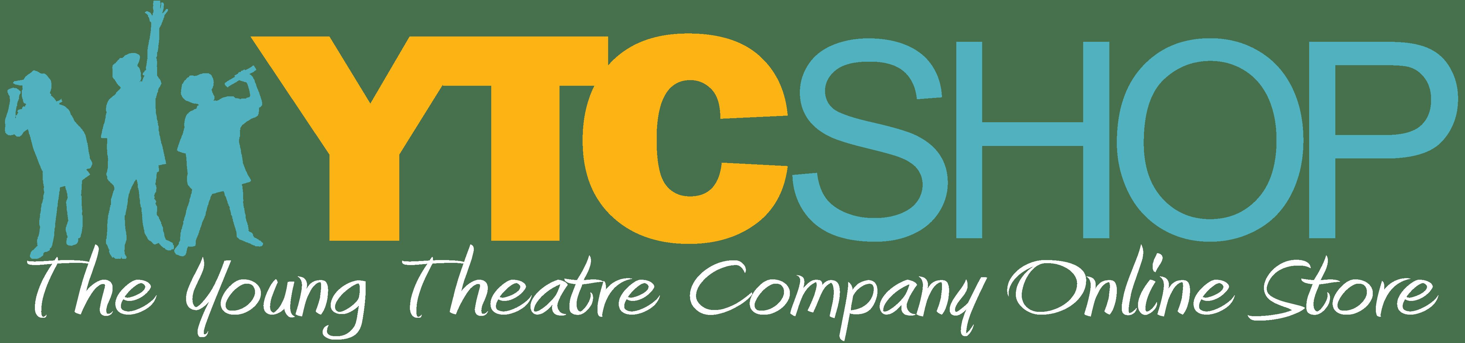 YTC Shop