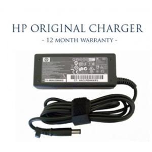 buy Hp original laptop charger Gloucester