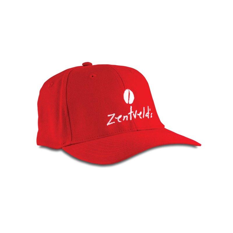 Zentveld's Cap