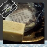 Mountain Sage Soap