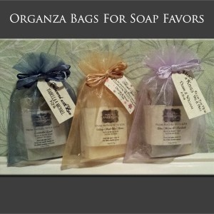 organza-gift-bags