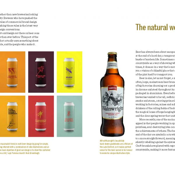 Beer by Design (sample spreads)_Page_06