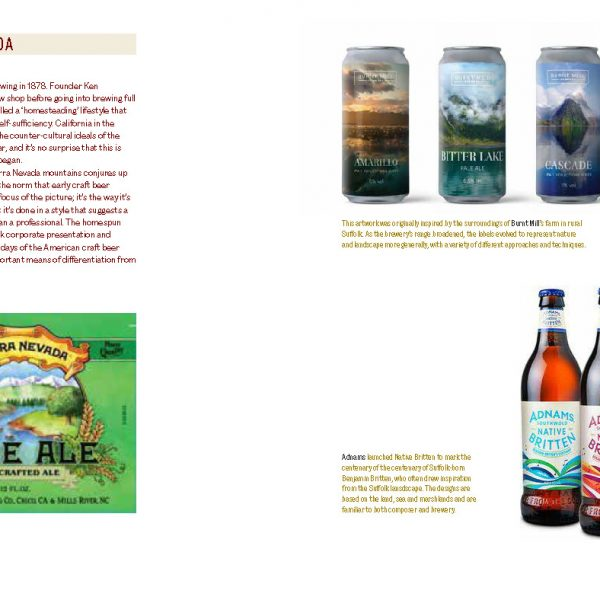 Beer by Design (sample spreads)_Page_07