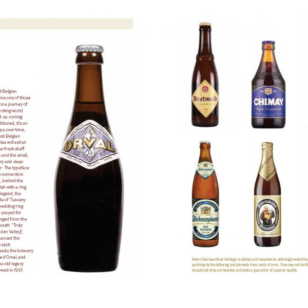 Beer by Design (sample spreads)_Page_09
