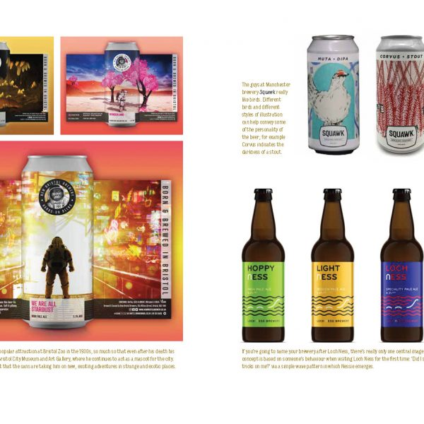 Beer by Design (sample spreads)_Page_12