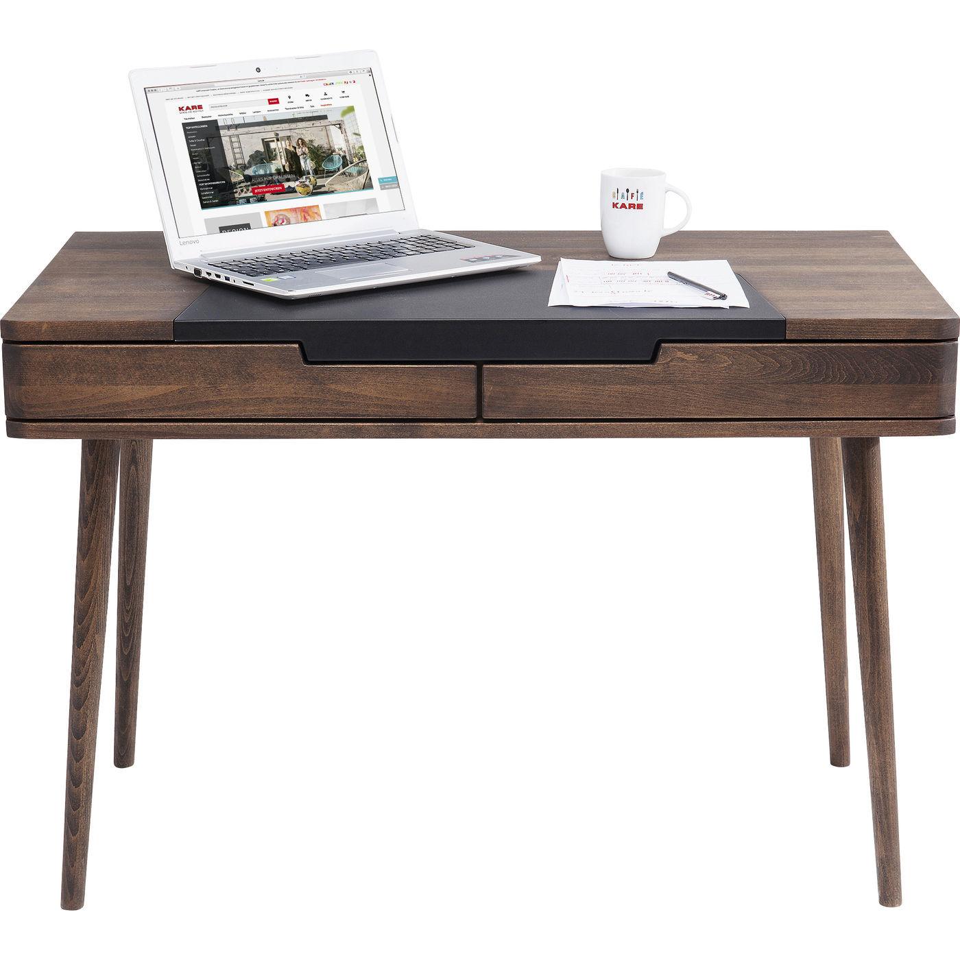 Skriveborde Bolig Have Og Interior Find Den Bedste Pris Pa Grid Manager
