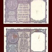 1-rupee-note-r