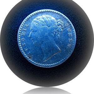 1841-2-annas-queen-victoria-ff