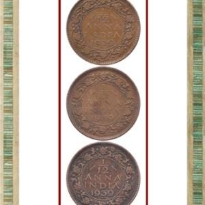 1939-one-twelve-anna-george-vi-2