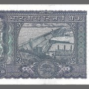 g-31-al35-456555-plain-inset-m-narasimham-100-rupee-note-r