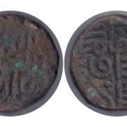 mughal-coins-1