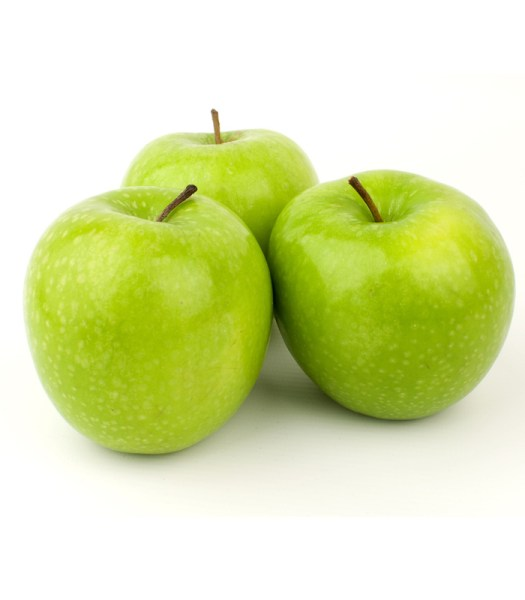 Apples Granny Smith Large kg