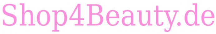 www.Shop4Beauty.de