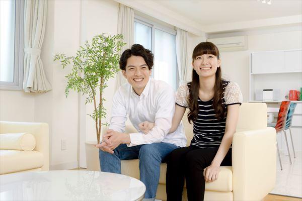 GMOとくとくBB WiMAX 2019年3月