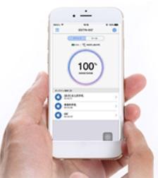 W06アプリ