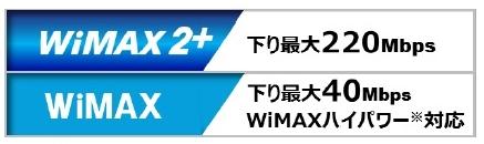 wx01特長
