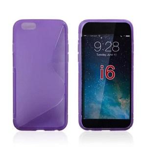 tpu s line purple