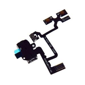 flex-audio-iphone-4-black