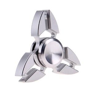 fidget-spinner-crab-silver