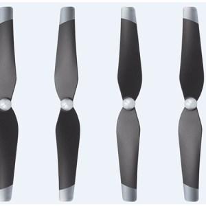 propeller-set-forever