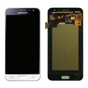 Οθόνη-Samsung-SM-J320F-Galaxy-J3-(2016)-white