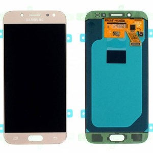 samsung-j530f-galaxy-j5-2017-lcd-display-gold