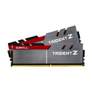 G.Skill Trident Z 16GB DDR4-3200MHz