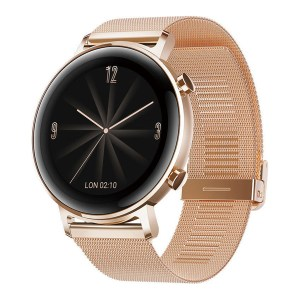Huawei Watch GT 2 Elegant Edition (Χρυσό)