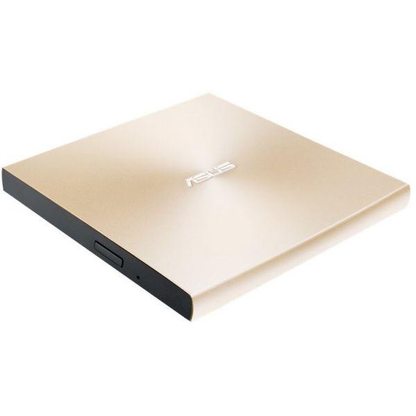 Asus ZenDrive U9M Gold