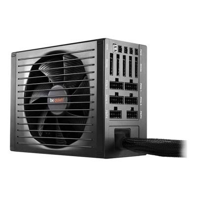 Be Quiet Dark Power Pro 11 650W