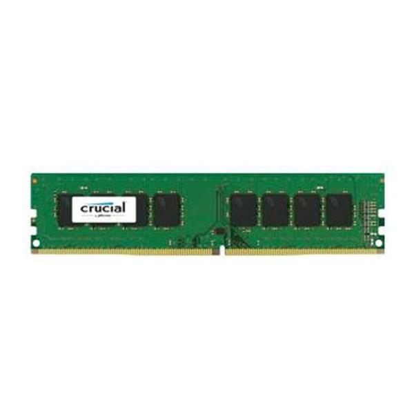 Crucial 32GB DDR4-2400MHz (CT2K16G4DFD824A)
