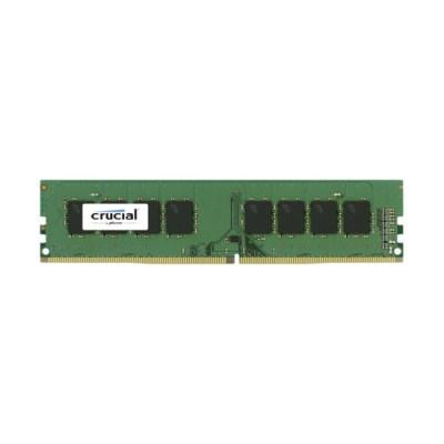Crucial 8GB DDR4-3200MHz (CT8G4DFS832A)