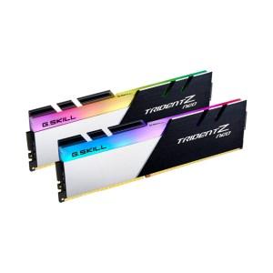 G.Skill TridentZ Neo 16GB DDR4-3600MHz (F4-3600C16D-16GTZNC)