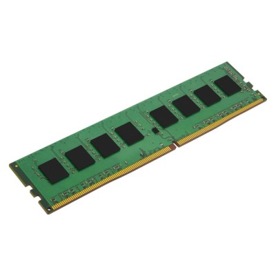 Kingston ValueRAM 16GB DDR4-2666MHz (KVR26N19D8/16)