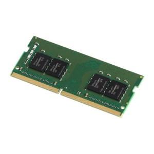 Kingston ValueRAM 4GB DDR4-2666MHz (KVR26S19S6/4)