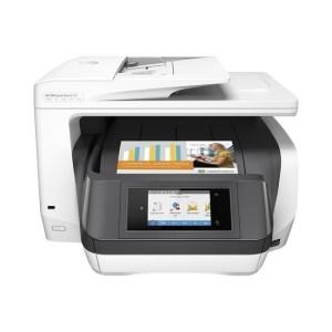 HP OfficeJet Pro 8730 AiO