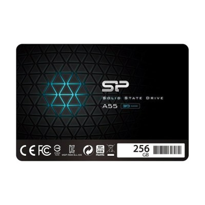 Silicon Power Ace A55 256GB