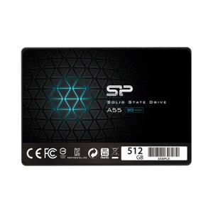 Silicon Power Ace A55 512GB