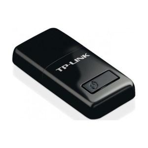 TP-LINK TL-WN823N v1