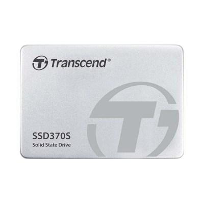 Transcend SSD370S 256GB
